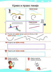 MATEMATIKA 1a_Page_021