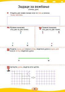 MATEMATIKA 1a_Page_028