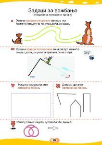 MATEMATIKA 1a_Page_030