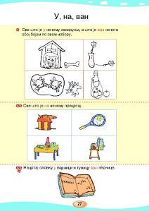 MATEMATIKA 1a_Page_031