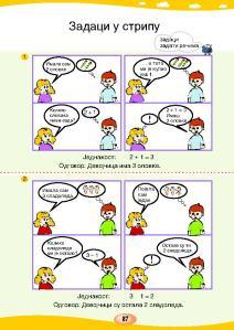 MATEMATIKA 1a_Page_091
