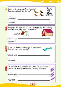 MATEMATIKA 1a_Page_093