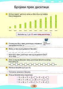 MATEMATIKA 1a_Page_122