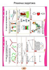 MATEMATIKA 1a_Page_126