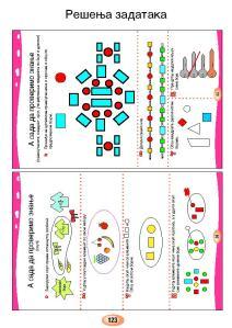MATEMATIKA 1a_Page_127