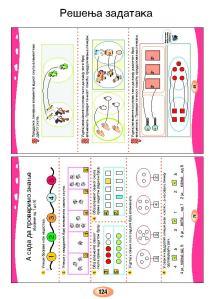 MATEMATIKA 1a_Page_128