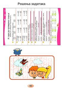 MATEMATIKA 1a_Page_129