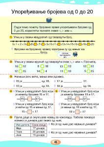 MATEMATIKA 1b_Page_050