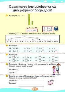 MATEMATIKA 1b_Page_057