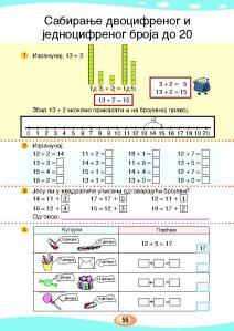 MATEMATIKA 1b_Page_060