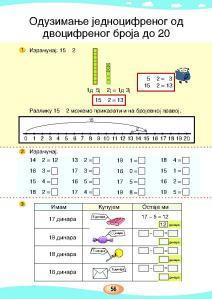 MATEMATIKA 1b_Page_061