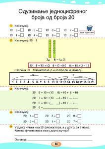 MATEMATIKA 1b_Page_065