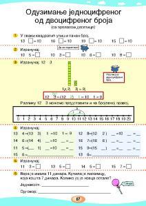 MATEMATIKA 1b_Page_072