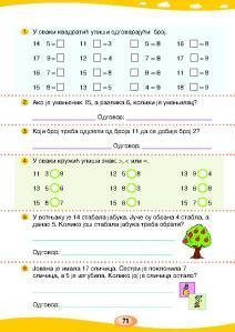 MATEMATIKA 1b_Page_076