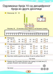 MATEMATIKA 1b_Page_077