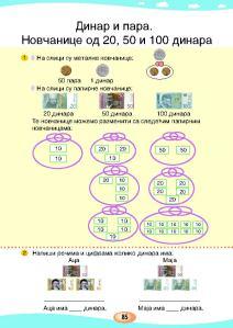 MATEMATIKA 1b_Page_090