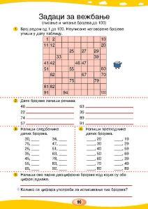 MATEMATIKA 1b_Page_095