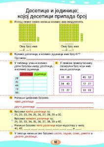 MATEMATIKA 1b_Page_097