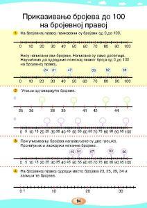 MATEMATIKA 1b_Page_099