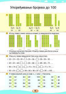 MATEMATIKA 1b_Page_100