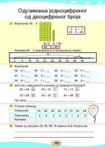 MATEMATIKA 1b_Page_105