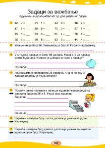 MATEMATIKA 1b_Page_107