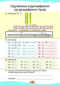 MATEMATIKA 1b_Page_114
