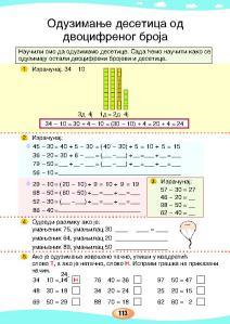 MATEMATIKA 1b_Page_118