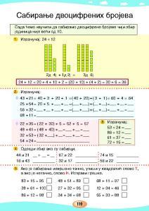 MATEMATIKA 1b_Page_124