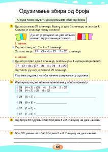 MATEMATIKA 1b_Page_127
