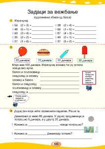 MATEMATIKA 1b_Page_128