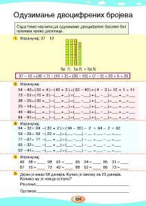 MATEMATIKA 1b_Page_129