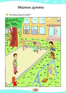 MATEMATIKA 1b_Page_133