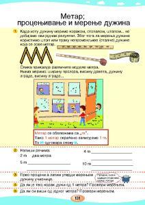 MATEMATIKA 1b_Page_136