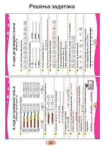 MATEMATIKA 1b_Page_138