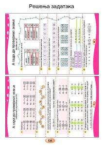 MATEMATIKA 1b_Page_139