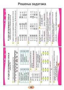 MATEMATIKA 1b_Page_140
