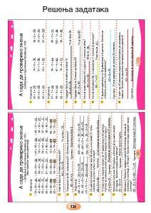 MATEMATIKA 1b_Page_141